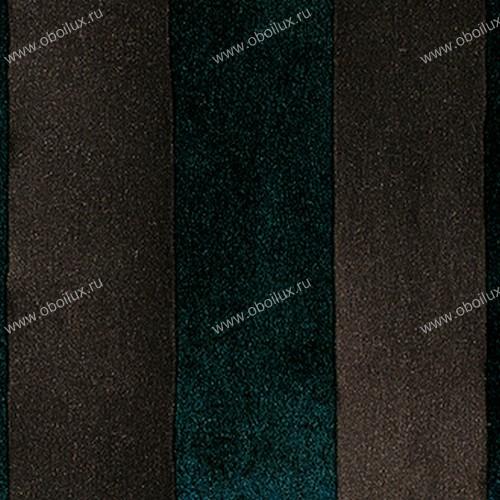 Французские обои Elitis,  коллекция Tempo, артикулTP22004