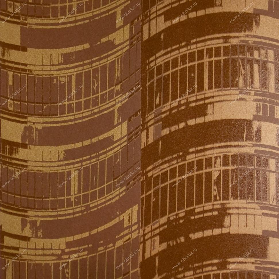 Итальянские обои Jannelli & Volpi,  коллекция JV701, артикул4343