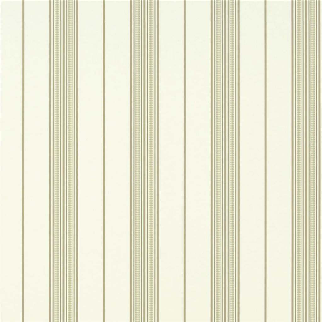 Английские обои William Yeoward,  коллекция St Ives, артикулPW015/08
