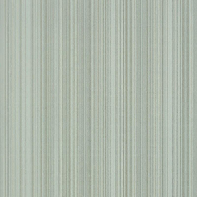 Американские обои Thibaut,  коллекция Arcadia Palazzo, артикулAR00251