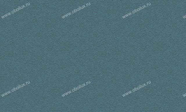 Бельгийские обои Khroma,  коллекция Guy Masureel - Rebecca, артикулREB1208