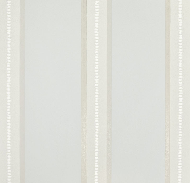 Английские обои GP & J Baker ,  коллекция Crayford, артикулBW45036/7