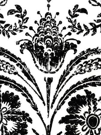 Английские обои Designers guild,  коллекция Cloisonne, артикулP434/04