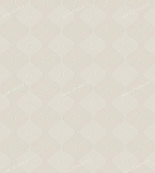Бельгийские обои Khroma,  коллекция Check in, артикулcin404