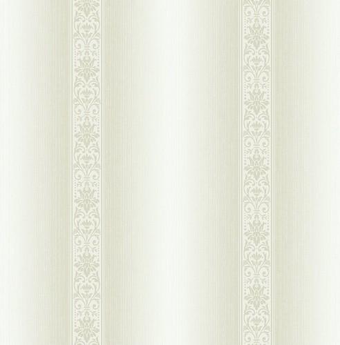 Немецкие обои Architector,  коллекция Cottage Elegance, артикулDL20901