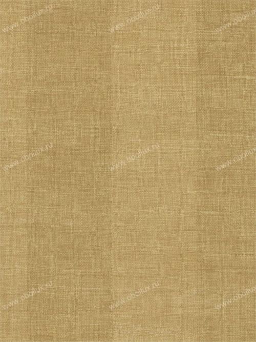 Американские обои Seabrook,  коллекция Tapestry, артикулTY32001