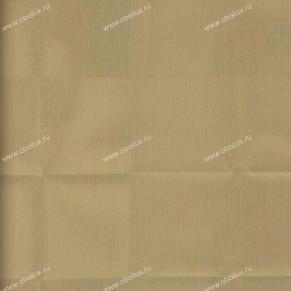 Обои  BN International,  коллекция Caravaggio, артикул46825