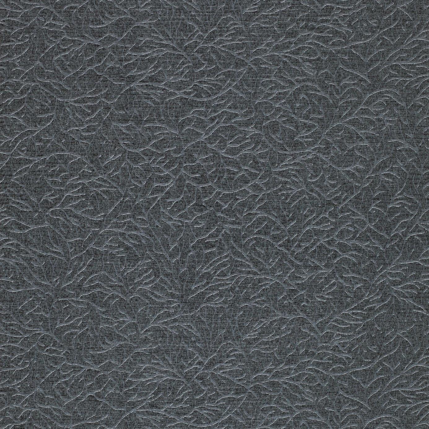 Английские обои Zoffany,  коллекция Cascade Vinyl, артикул312134