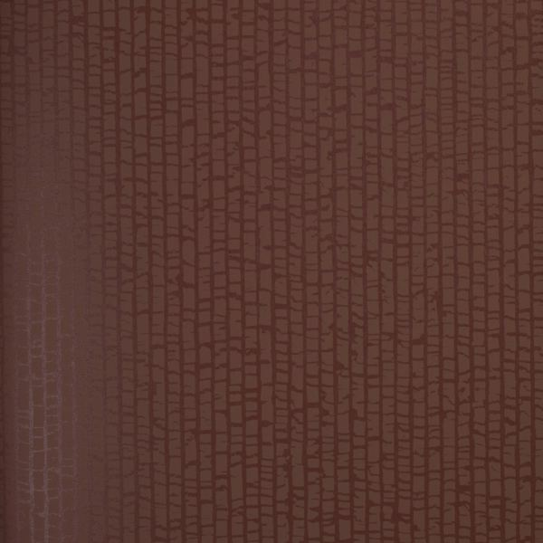 Бельгийские обои Hookedonwalls,  коллекция Black Box, артикул58155