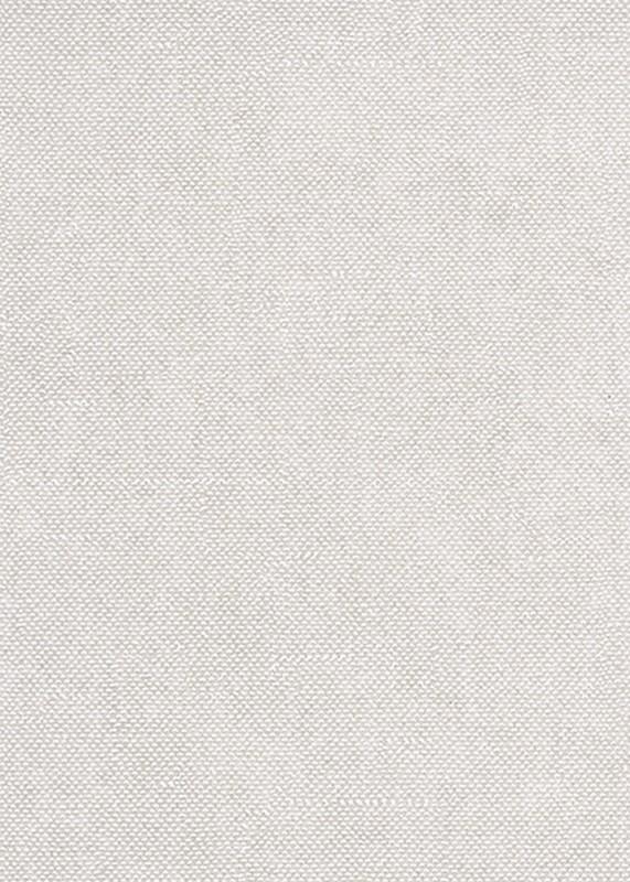 Бельгийские обои Khroma,  коллекция Serenade, артикулCLR021