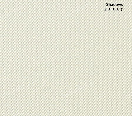 Обои  BN International,  коллекция Shadows, артикул45587