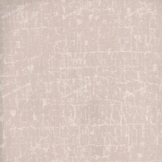 Бельгийские обои Atlas Wallcoverings,  коллекция Hello Again, артикул470-3
