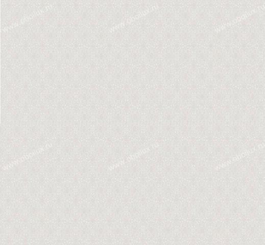 Французские обои Casadeco,  коллекция So White, артикулSWH52810119