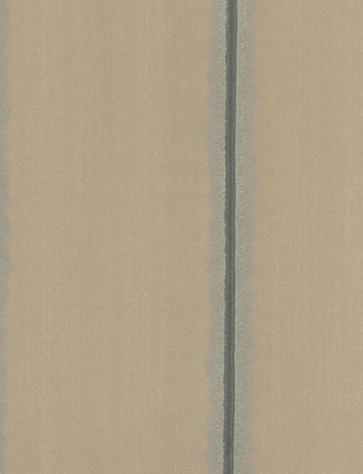 Английские обои GP & J Baker ,  коллекция Threads, артикулEW15004-905