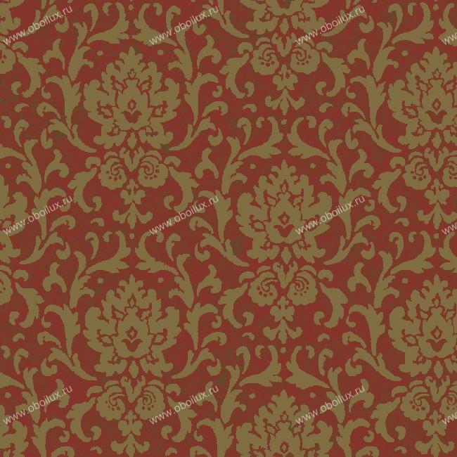 Американские обои York,  коллекция Graystone Estate, артикулHD6914