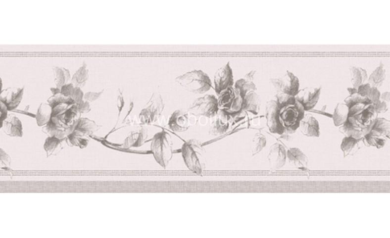 Шведские обои Borastapeter,  коллекция Flora, артикул13316