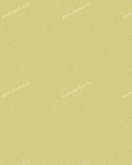 Бельгийские обои Khroma,  коллекция Only One, артикулONE505