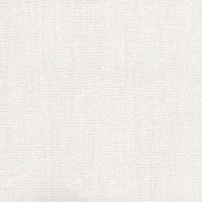 Французские обои Elitis,  коллекция Lin Mural, артикулRM-590-01