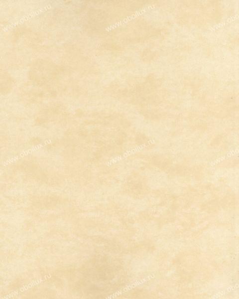 Английские обои Osborne & Little,  коллекция Wallpaper Album IV, артикулW1444-17