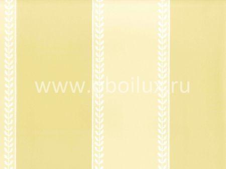 Английские обои Zoffany,  коллекция Fleurs Rococo, артикулFLW07005