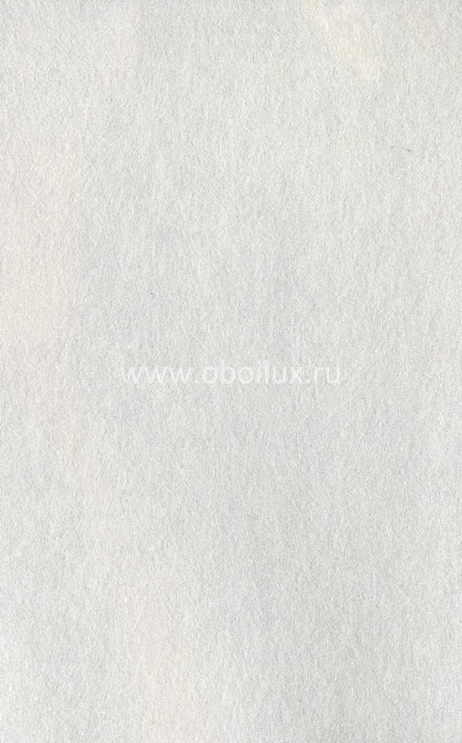 Американские обои York,  коллекция Antonina Vella - Francesca, артикулLS6107