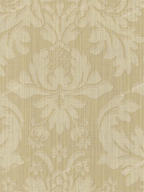 Американские обои Seabrook,  коллекция Tapestry, артикулTY31802