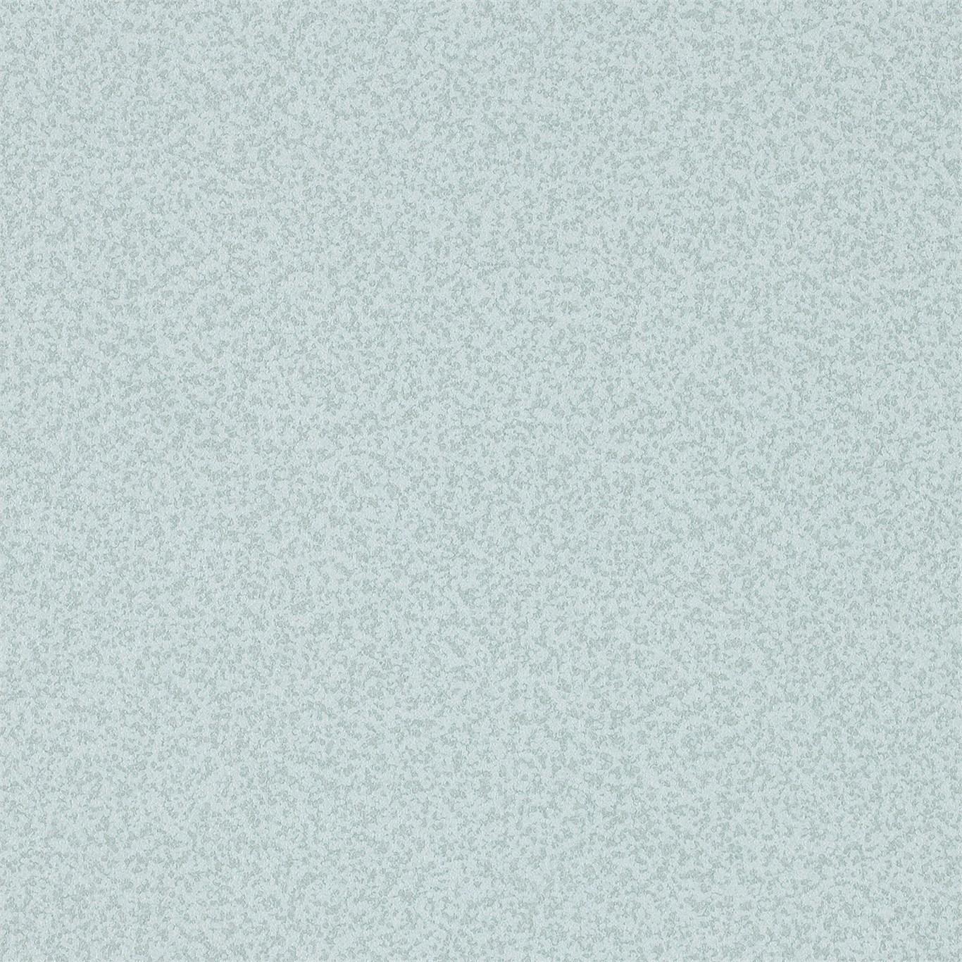 Английские обои Zoffany,  коллекция Prism Vinyls, артикул311766