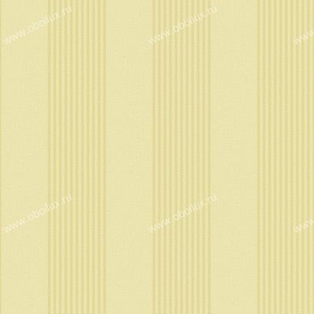 Американские обои Wallquest,  коллекция Belgian Luxe, артикулrw21205