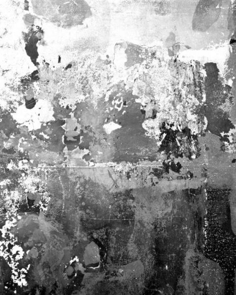 Российские обои Rebel Walls,  коллекция No 2 Frontage, артикулR12771