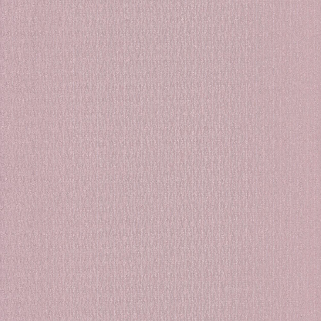 Французские обои Caselio,  коллекция Trio, артикулTIO68014000
