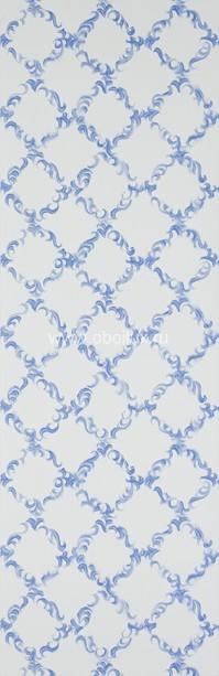 Английские обои Designers guild,  коллекция Kasuri, артикулP581/12