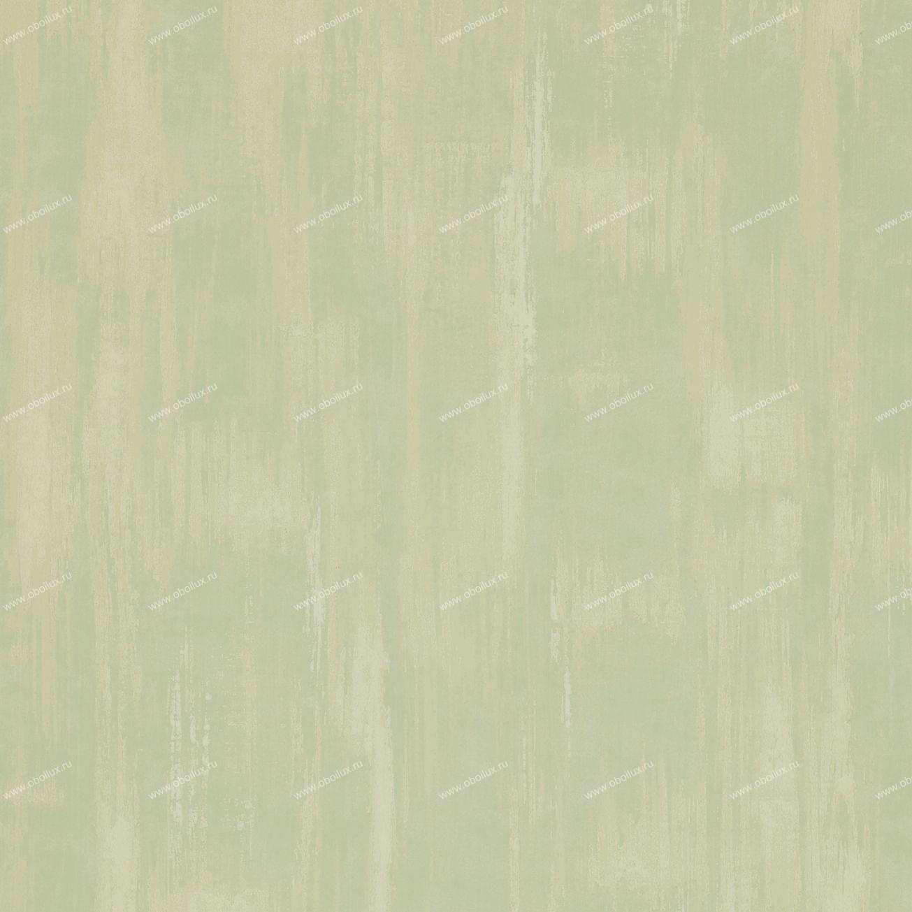Английские обои Sanderson,  коллекция Bloomsbury Canvas, артикул211100