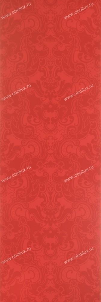Английские обои Designers guild,  коллекция The Royal Collection - Arundale, артикулPQ004/06