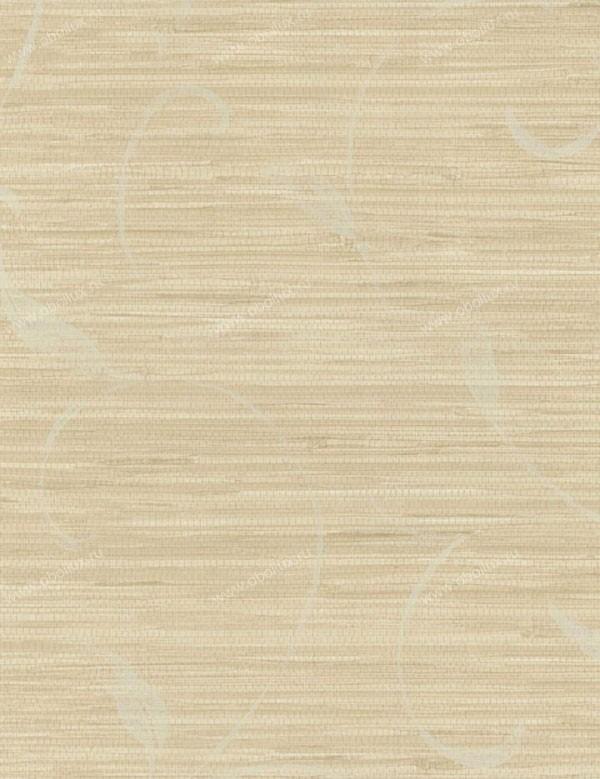 Американские обои Fresco,  коллекция Perfectly Natural, артикулPN58692