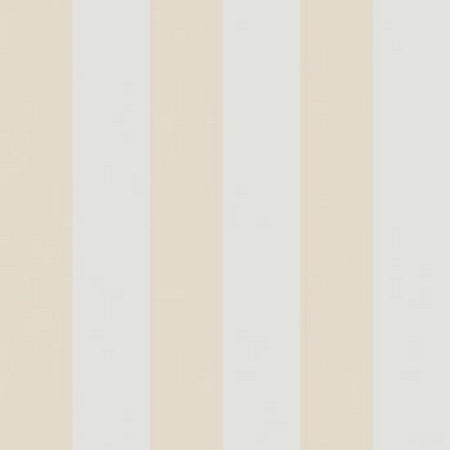 Французские обои Caselio,  коллекция Marquise, артикулMAQ5179-01-02