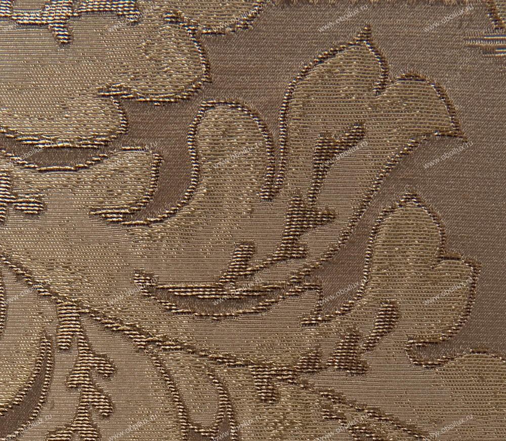 Итальянские обои Portofino,  коллекция Elegance, артикул155051