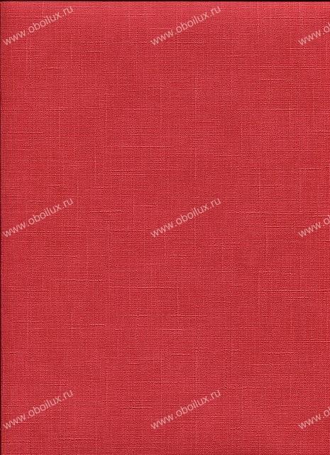 Французские обои Caselio,  коллекция Pop Up, артикулPOP58648010