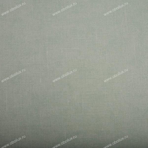 Английские обои Harlequin,  коллекция Fortuna, артикул10177