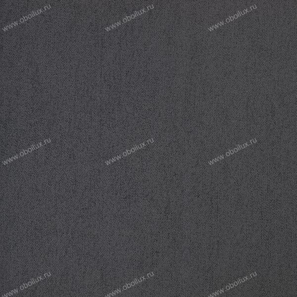 Немецкие обои Marburg,  коллекция Alice jeans, артикул78813