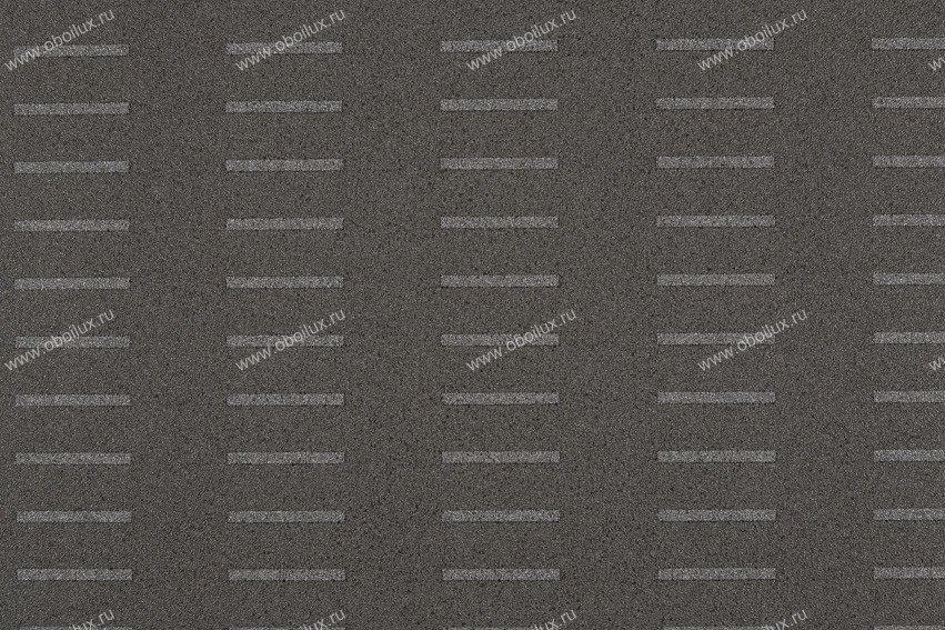Немецкие обои Architects Paper,  коллекция AP1000, артикул8846-33