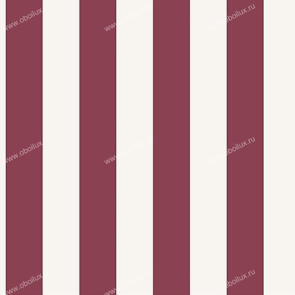 Канадские обои Aura,  коллекция Smart Stripes, артикулG23140