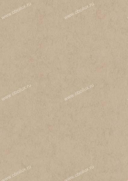 Английские обои Father & Sons,  коллекция Chateu De Balleroy, артикул301-58481