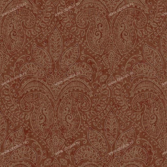 Американские обои York,  коллекция Antonina Vella - Operetta, артикулPF0147