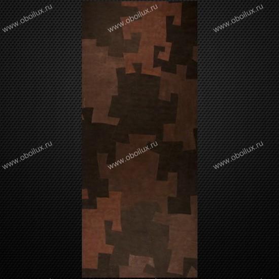 Бельгийские обои Arte,  коллекция Bark Cloth, артикул3001-123