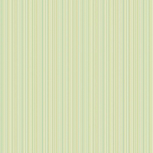 Американские обои York,  коллекция Waverly Stripes, артикулSV2721