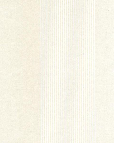 Шведские обои Borastapeter,  коллекция Silent Nature, артикул9086