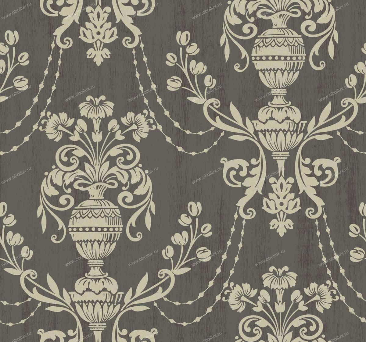 Американские обои Wallquest,  коллекция Monaco, артикулGC11206