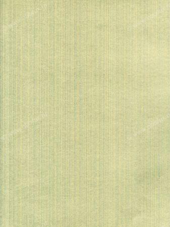 Английские обои Harlequin,  коллекция Textures and Plains, артикул10706