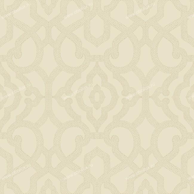 Американские обои York,  коллекция Candice Olson - Embellished Surfaces, артикулCOD0123