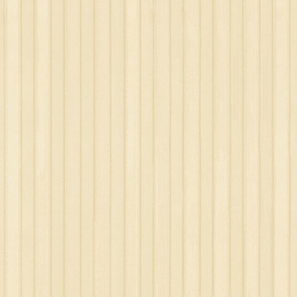 Канадские обои Aura,  коллекция Silk Collection III, артикулCS27317